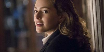 'Legacies é uma mistura de X-Men e Harry Potter', afirma protagonista do spin-off de The Vampire Diaries e The Originals