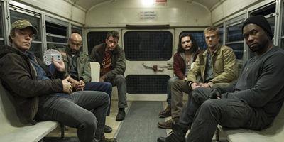 O Predador: Os últimos aliens mostram que não estão para brincadeira em novo trailer