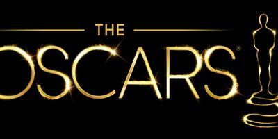 Oscar 2019: Academia Brasileira de Cinema apresenta comitê que selecionará o representante brasileiro