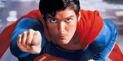 Kevin Feige, presidente da Marvel, acredita que DC deveria utilizar Superman de Richard Donner como referência