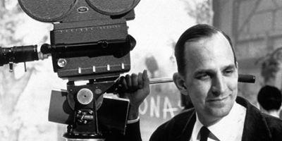 Mostra em São Paulo homenageia centenário de Ingmar Bergman