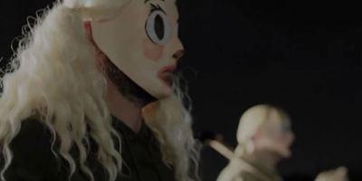 The Purge: Série inspirada na franquia Uma Noite de Crime ganha teaser e data de lançamento