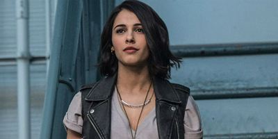 Reboot de As Panteras pode escalar Naomi Scott, a Jasmine do novo Aladdin (Rumor)