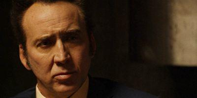 Nicolas Cage é confirmado em Homem-Aranha no Aranhaverso