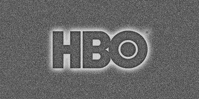Executivo da HBO diz que empresa tem que ser mais como a Netflix