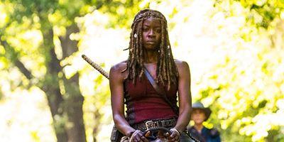 The Walking Dead: Divulgada primeira imagem e novas informações sobre a 9ª temporada