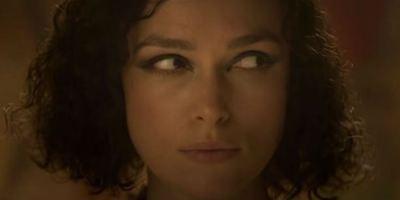 Keira Knightley enfrenta o machismo no trailer da cinebiografia Colette