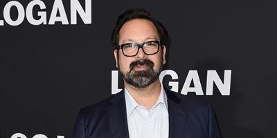 James Mangold afirma que reações exageradas dos fãs afastarão grandes cineastas de franquias