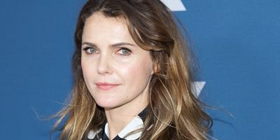 Antlers: Keri Russell vai estrelar novo filme produzido por Guillermo del Toro
