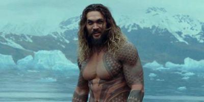 Aquaman: James Wan compartilha nova imagem do trailer inédito