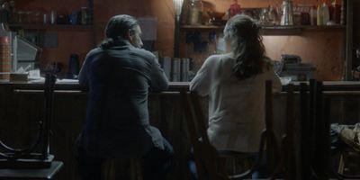Festival de Gramado 2018: Novo filme de Jayme Monjardim entra para a seleção oficial