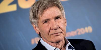 Harrison Ford pode estrelar Call of the Wild, adaptação da obra de Jack London
