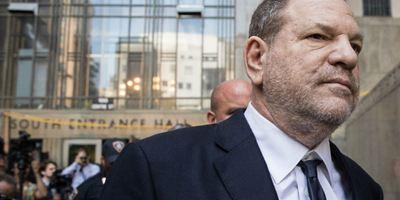 The Weinstein Company é finalmente vendida após meses de negociação