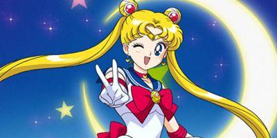 Sailor Moon comemora 25 anos e os fãs contam por que o anime é tão especial (Exclusivo)