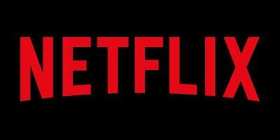 Netflix anuncia novos filmes e séries inspirados nas obras de Mark Millar