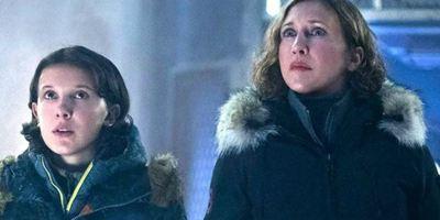 Godzilla – O Rei dos Monstros: Millie Bobby Brown divulga teaser da continuação
