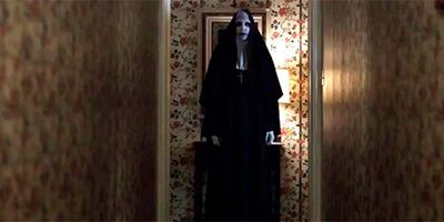 Comic-Con 2018: Warner aterroriza o público com detalhes de seus próximos filmes de terror