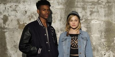 Comic-Con 2018: Cloak and Dagger é renovada para a segunda temporada