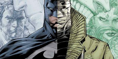 Comic-Con 2018: DC anuncia que lançará quatro filmes animados em 2019