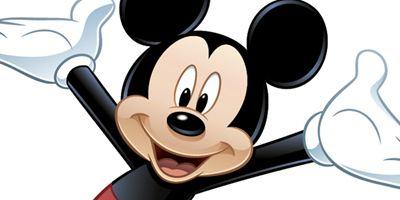 Comic-Con 2018: Disney divulga ilustração que comemora os 90 anos de Mickey Mouse