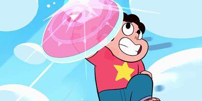 Comic-Con 2018: Steven Universo vai ganhar filme — veja o primeiro teaser!