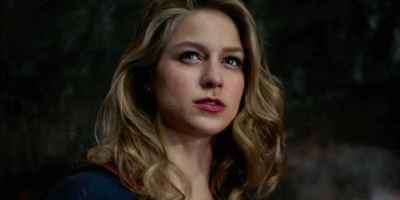 Comic-Con 2018: Guerra entre humanos e alienígenas é declarada em trailer da 4ª temporada de Supergirl