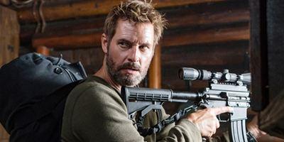 Colony é cancelada ao fim de sua terceira temporada