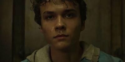 Comic-Con 2018: Conheça uma escola de jovens assassinos no trailer de Deadly Class, nova série dos irmãos Russo