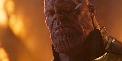 Vingadores 4: Diretores Joe e Anthony Russo declaram que filme é o melhor trabalho deles na Marvel
