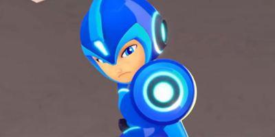 Comic-Con 2018: Reboot de Mega Man ganha primeiro trailer