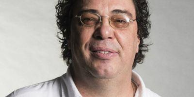 Cinebiografia do ex-jogador Walter Casagrande encontra diretor