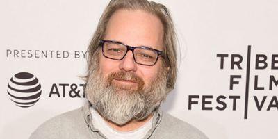 Criador de Rick and Morty, Dan Harmon pede desculpas por antiga paródia sobre estupro e pedofilia