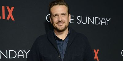 Após How I Met Your Mother, Jason Segel prepara retorno à TV com antologia na AMC