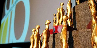 Festival de Brasília 2018: Confira a lista completa de filmes selecionados