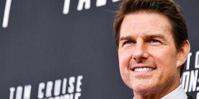Tom Cruise: Os filmes do ator, do pior ao melhor