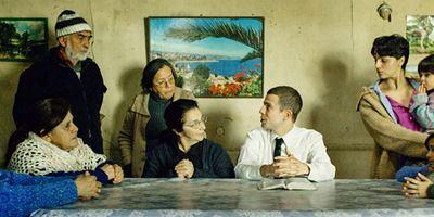 Cine Ceará 2018: Amor e lágrimas em Cabras de Merda, filme-denúncia sobre a ditadura no Chile