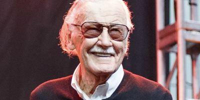 Stan Lee anuncia que não irá mais conceder sessões de autógrafos em público