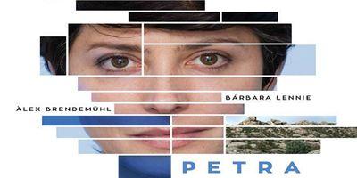 Cine Ceará 2018: Petra, um conto perverso com ares de tragédia grega
