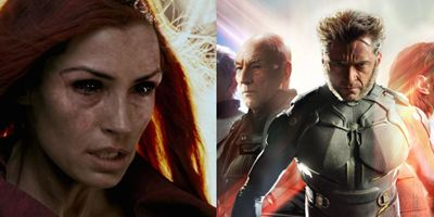 X-Men: Roteirista comenta que Dias de Um Futuro Esquecido corrigiu erro de O Confronto Final