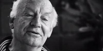 Cine Ceará 2018: Eduardo Galeano Vagamundo resgata a obra poética do escritor uruguaio