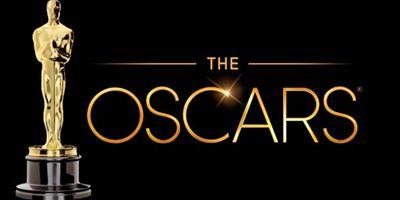 """Oscar 2019: Academia pretende criar categoria de """"melhor filme popular"""""""