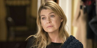 Grey's Anatomy: Meredith vai ter novo interesse amoroso na 15ª temporada