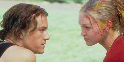Dicas do Dia: 10 Coisas que Eu Odeio em Você e A Origem são os destaques de hoje