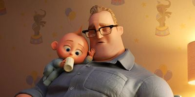 Dia dos Pais: Leve seu pai de graça ao cinema neste domingo
