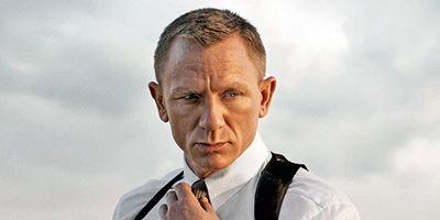 Produtora da franquia 007 afirma que James Bond eventualmente não será mais interpretado por um ator branco