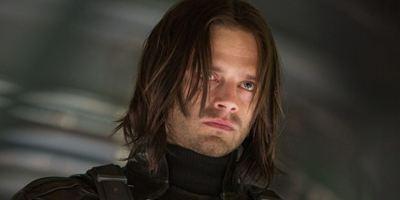 Vingadores - Guerra Infinita: Sebastian Stan dá conselho para fãs decepcionados com o final do filme