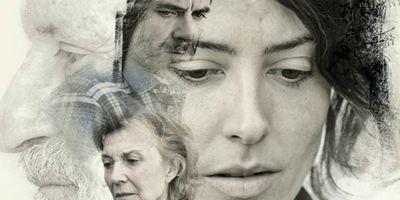 Cine Ceará 2018: O suspense Petra, sobre o destino trágico de uma família, é o grande vencedor