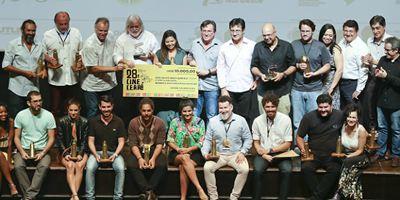Cine Ceará 2018: Balanço final do festival