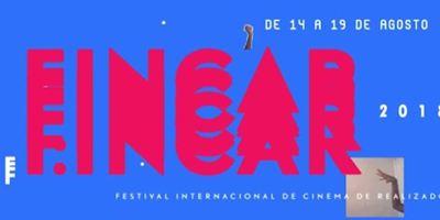 FINCAR: 2ª edição do Festival Internacional de Cinema de Realizadoras começa amanhã