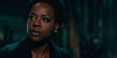 As Viúvas: Filme de assalto protagonizado por Viola Davis ganha novo trailer